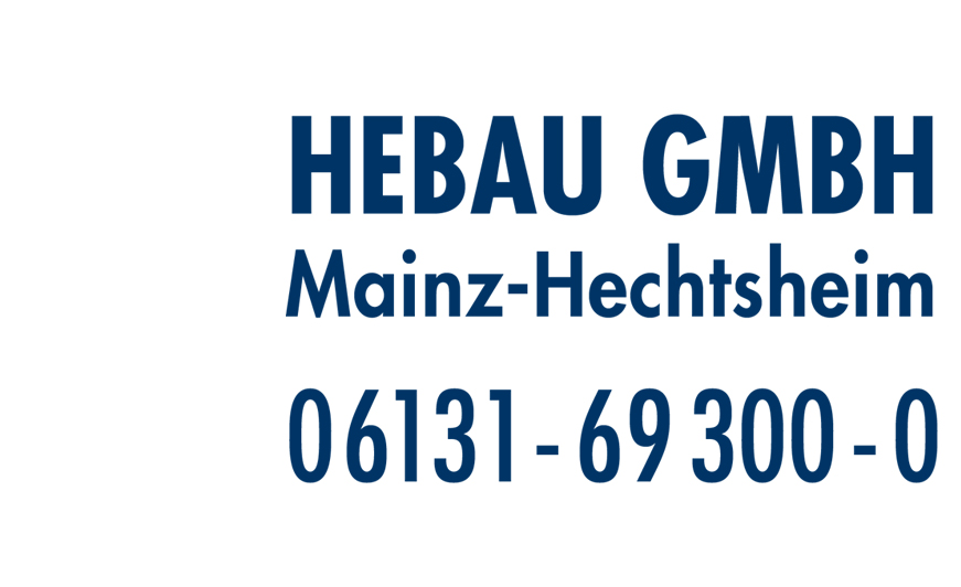 Hebau GmbH, Mainz